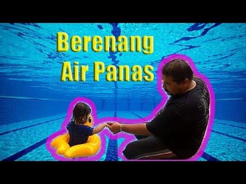 berenang-air-panas-kolam-renang-private-pribadi-di-hot-spring-water-guci-tegal-jawa-tengah|berendam
