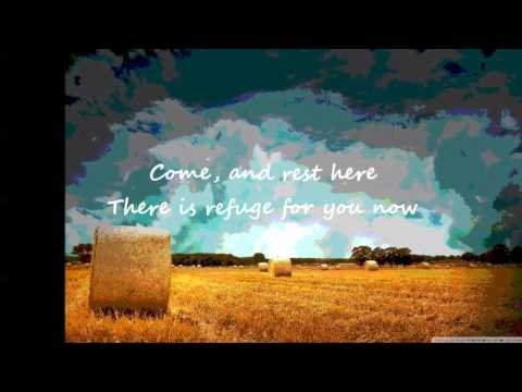 Here - Kari Jobe (Lyrics/Subtitles)
