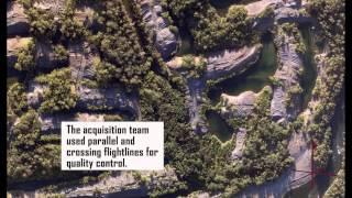 Aerial Tour - Alaska's Yukon Delta