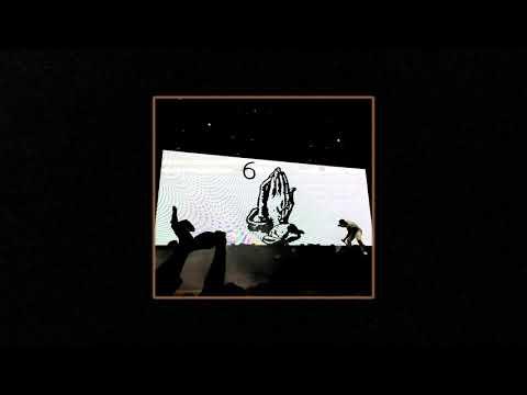 """(FREE) Drake Type Beat - """"Ninja"""""""