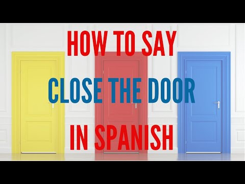 how do you say to hook up in spanish How to say what's up in spanish if you were wondering how to say a word or a phrase in spanish, french, german, italian, chinese, japanese or russian.