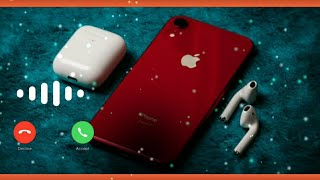 Mobile ringtone (only music tone)New Hindi Best rintone 2020//new music rintone 2020 TTM Ringtone