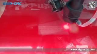 Мини лазерный станок для изготовления печатей и штампов. Mini laser machine for the manufacture of(, 2015-11-23T20:50:03.000Z)