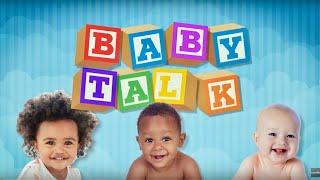 Baby Talk – Breastfeeding Challenges