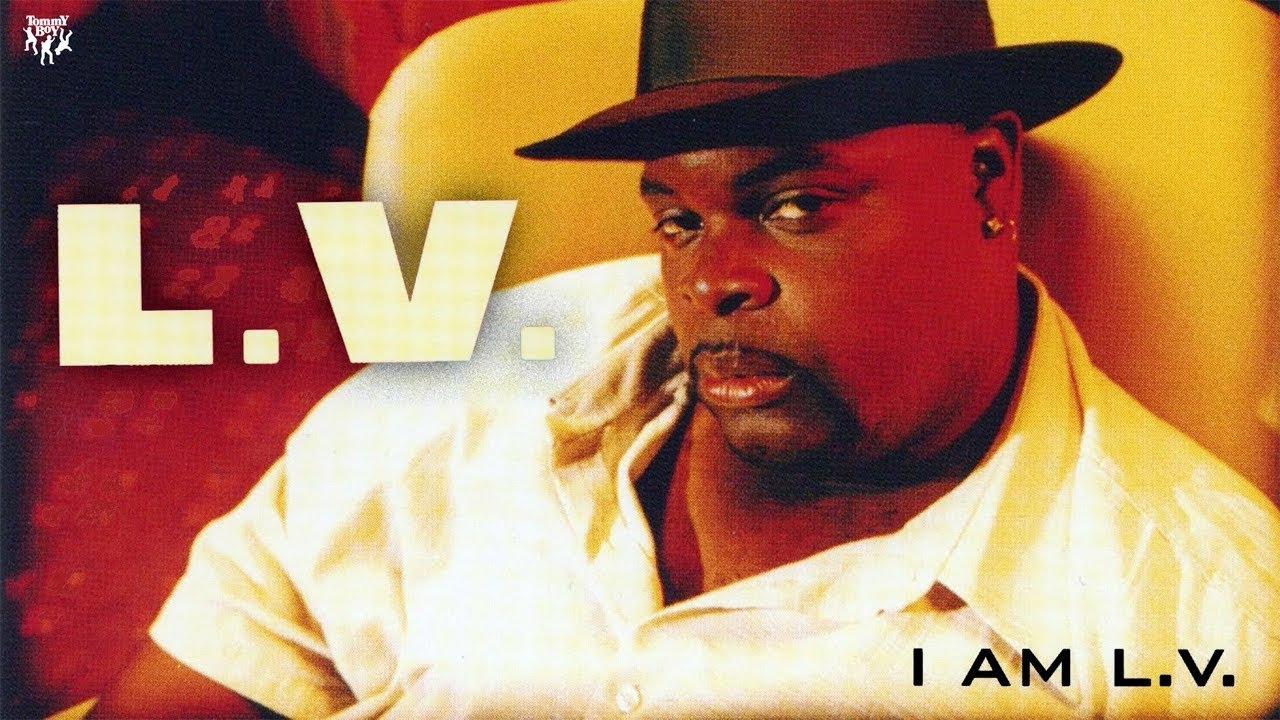 Download L.V. - Gangsta's Paradise (L.V. Version)