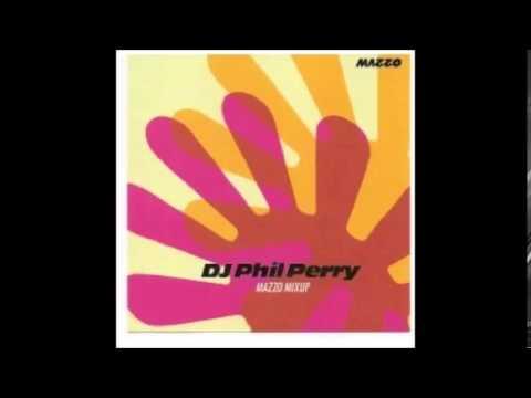 Mazzo Mixup Vol 7 by Dj Phil Perry