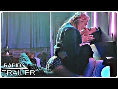 Heavy: Sophie Turner protagoniza un romance complicado