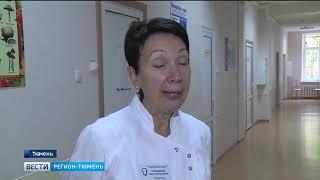 Четыре жителя Тюменской области пострадали от укусов змей
