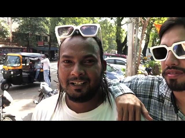 Suraj Pe mangal Bhari Public Review PUNE