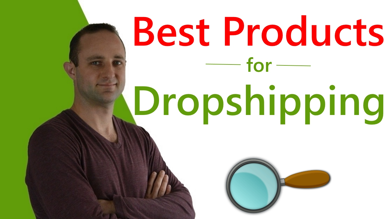 How To Find The Best Products For Dropshipping Or Selling