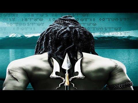 Shuddhi 2016 Official Trailer