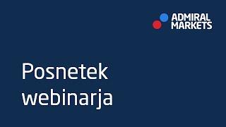 27.06.2016 Pregled tržišča   Price action strategija