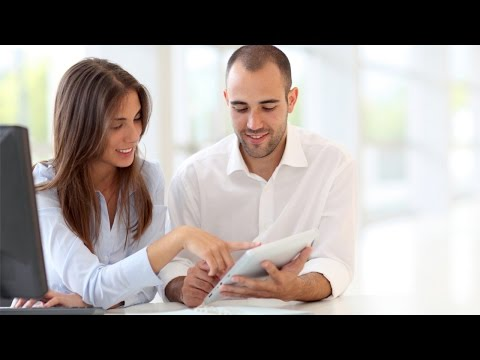Clique e veja o vídeo Como Receber em Casa -  Planejamento