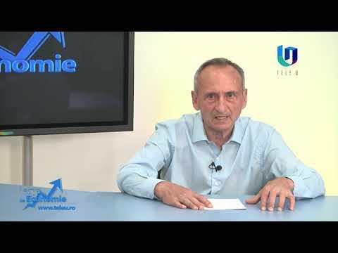 TeleU: Uniunea Europeană în mileniul III. Oportunități și riscuri
