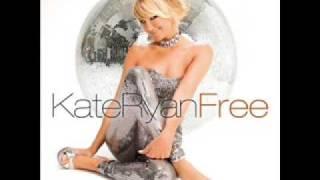 Kate Ryan / Soraya Arnelas - Tonight We Ride / No Digas Que