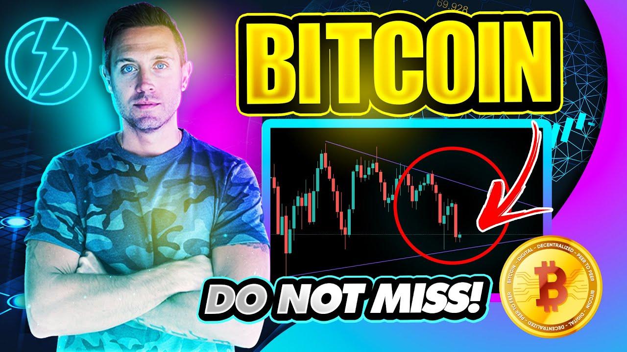handel mit bitcoin in der ira arbeit gesucht