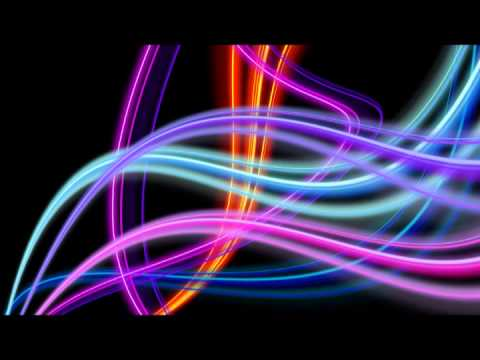 Pure Positive Energy Flow Visualization - Raise Vibration - Binaural Meditation (ONE HOUR)
