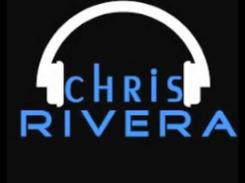 Timbaland ft Ne-Yo- Hands In The Air (Chris Rivera Remix)