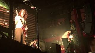 The Buffoon by AWOLNATION @ Revolution Live on 5/25/18