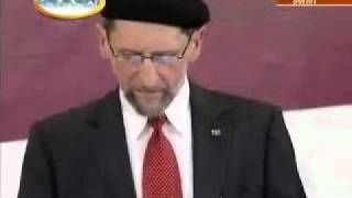 Mosque germany persented by-khalid-QADIANI.mp4
