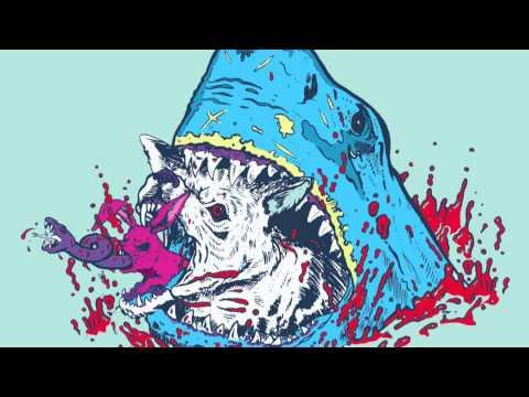 Eliot Lipp - The Wolf
