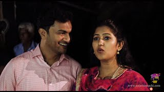 Cutest Surprise for Wife right after their Wedding | An evening of surprises with Surprise Machi
