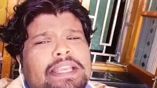 Bigg boss Chandan shetty lovely song with smule