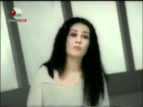 Sibel Gürsoy - Aşık Değilsin ( 2000 ) Yüksek Kalite - 90'lar - İz Bırakanlar