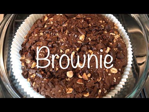 brownie-chocolat-courgette-amande-et-noisette