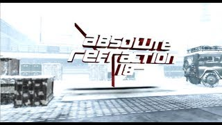 FaZe PryZee: Absolute Refraction - Episode 18
