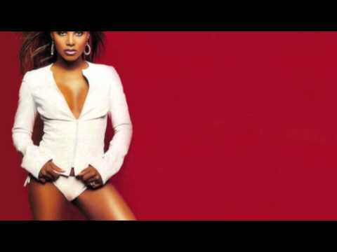 Toni Braxton-The Art of Love (Remake)