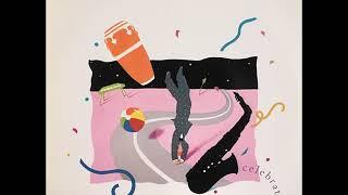 """Koinonia - """"Celebration"""" [FULL ALBUM, 1984, Christian Jazz-fusion]"""
