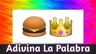 Good Juego Adivina La Palabra  Alternatives