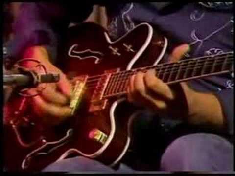 Gordon Lightfoot - Sundown - 1979