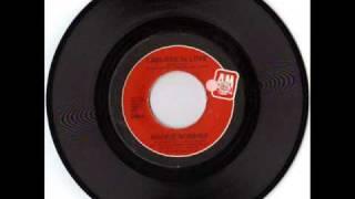Rockie Robbins - I Believe In Love
