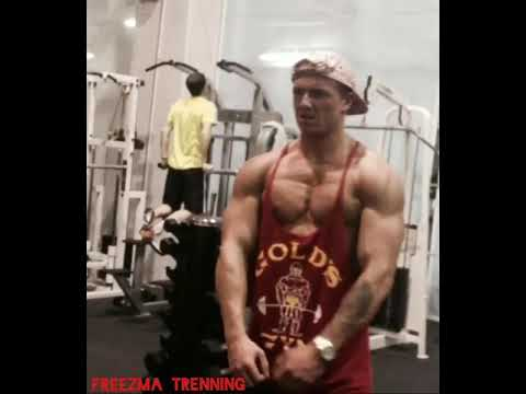 Trenbolone - 2019 Step-by-Step Guide- Dosage, Cycling & Results
