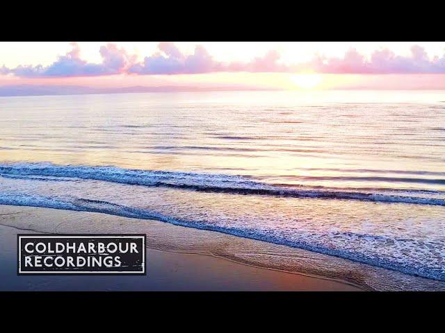 Pavel Khvaleev - Aura (Chillout Mix)