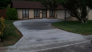 Concrete Austin TX 78758|(512) 458-4353|Concrete Contractor Au…