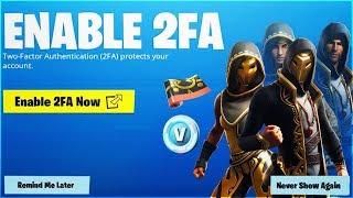 New FREE! SKINS & ITEMS in Fortnite! (32 FREE ITEMS) Fortnite Battle Royale