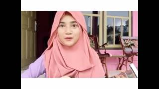 Video kun anta (cover by hermadisya with real drum) download MP3, 3GP, MP4, WEBM, AVI, FLV Agustus 2017