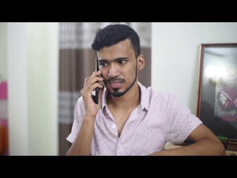 Next Generation Touch ID & Different category of friends - Funny Clip