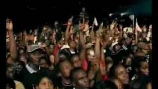 Ngalo-Navio rockug.com Uganda videos.flv