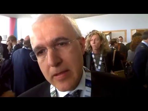 BBN interviews a2a Chairman Giovanni Valotti on possible Google investment