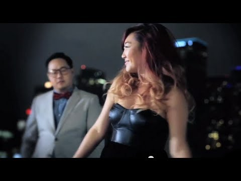 Kesna Music - Is It Love? (Official Music Video) Funk - Soul ft. 에스나