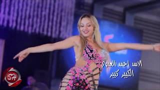 الاسد احمد العدوى  -  كليب الكبير كبير  - 2019 - AHMED ELADAWY - ELKEBER KEBER