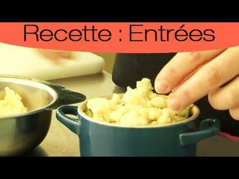 Une entr e sympa brochettes de boulettes au poulet la for Entree froide sympa