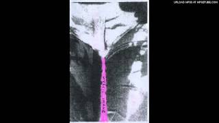 Mystic Inane - Deep Creep