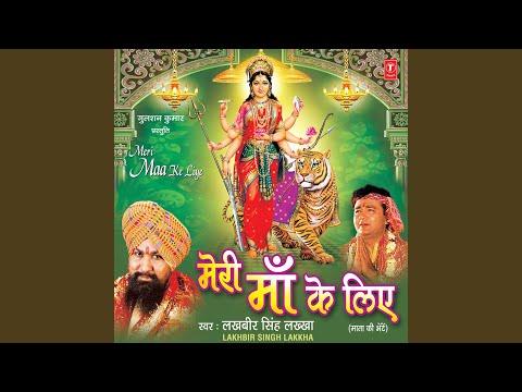 Sona Chandi Heera Moti