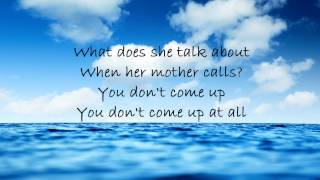 Soja- she still loves me (Lyrics)