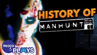 Manhunt: Retrospective | MojoPlays